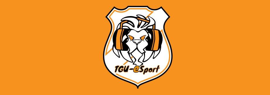 TGU-e Sport